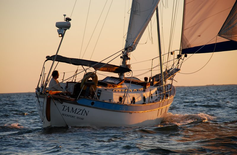 Westsail 32 gallery image with filename: westsail32-tamzin.jpg